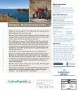 Newfoundland/Labrador Flyer - CWT - Anderson Vacations - Page 4