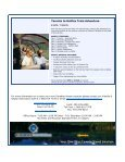 July 2007 - Anderson Vacations - Page 6