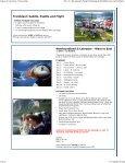 Spotlight on Yukon - July 2008 - Anderson Vacations - Page 5