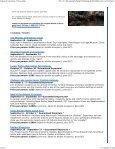 Spotlight on Yukon - July 2008 - Anderson Vacations - Page 7