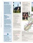 NOVA SCOTIA - Anderson Vacations - Page 2