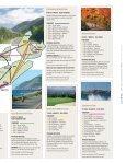 NOVA SCOTIA - Anderson Vacations - Page 3