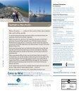 NOVA SCOTIA - Anderson Vacations - Page 4