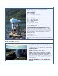 June 2007 - Anderson Vacations - Page 3