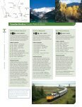 8 - Anderson Vacations - Page 5