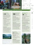 8 - Anderson Vacations - Page 6