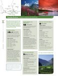 8 - Anderson Vacations - Page 7
