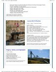 Calgary In This Issue - Anderson Vacations - Page 3