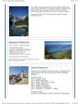 Calgary In This Issue - Anderson Vacations - Page 5