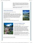 Calgary In This Issue - Anderson Vacations - Page 6