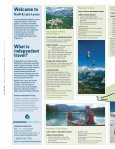 BANFF+LAKE LOUISE - Anderson Vacations - Page 2