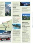 BANFF+LAKE LOUISE - Anderson Vacations - Page 3