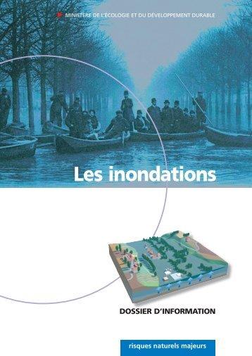 MaqID inondation v1-2 - Catalogue - Prim.net
