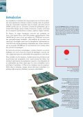 MaqID inondation v1-2 - Catalogue - Prim.net - Page 4