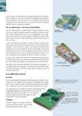 MaqID inondation v1-2 - Catalogue - Prim.net - Page 6