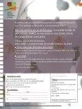 Téléchargez le bulletin d'abonnement - Jejardine.org - Page 2