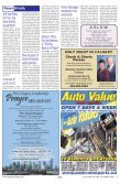 Tony Melendez - City Light News - Page 3