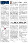Tony Melendez - City Light News - Page 4