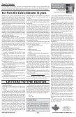 Tony Melendez - City Light News - Page 5