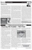Tony Melendez - City Light News - Page 6