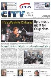 Download - City Light News