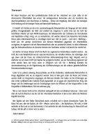 Der syndikalistische Streik auf dem Ozean-Dampfer 'Vaterland' 1914 - Seite 3