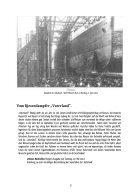 Der syndikalistische Streik auf dem Ozean-Dampfer 'Vaterland' 1914 - Seite 5