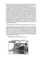 Der syndikalistische Streik auf dem Ozean-Dampfer 'Vaterland' 1914 - Seite 7
