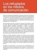 folletomedios2014_final_241014_20141112113618 - Page 2