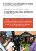 folletomedios2014_final_241014_20141112113618 - Page 3