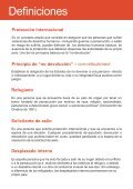 folletomedios2014_final_241014_20141112113618 - Page 4