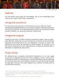 folletomedios2014_final_241014_20141112113618 - Page 5