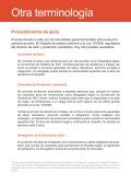 folletomedios2014_final_241014_20141112113618 - Page 6