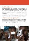 folletomedios2014_final_241014_20141112113618 - Page 7