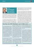 Aktives Alter – solidarische Vorsorge. - SPD-Ortsverein Langwedel ... - Seite 2
