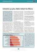 Aktives Alter – solidarische Vorsorge. - SPD-Ortsverein Langwedel ... - Seite 4