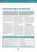 Aktives Alter – solidarische Vorsorge. - SPD-Ortsverein Langwedel ... - Seite 5
