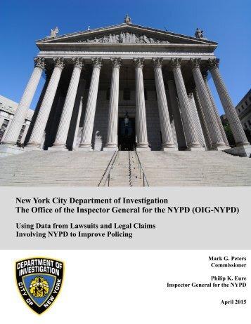 2015-04-20-litigation-data-report