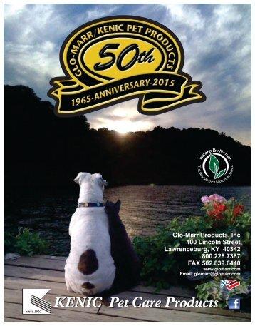 KENIC Brochure 2015.pdf