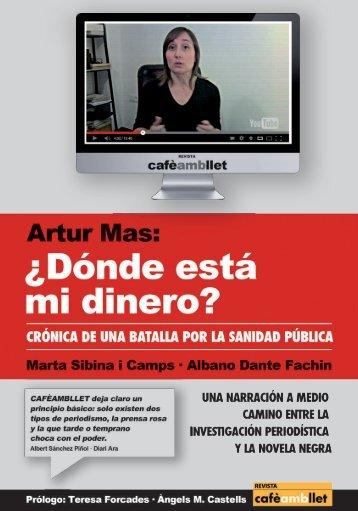 2013-12-26_LIBRO_DondeEstaMiDinero