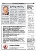 Gemeindeforum 1/06 (0 bytes) - Marktgemeinde Gramatneusiedl - Seite 2