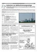Gemeindeforum 1/06 (0 bytes) - Marktgemeinde Gramatneusiedl - Seite 4