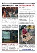 Gemeindeforum 1/06 (0 bytes) - Marktgemeinde Gramatneusiedl - Seite 5
