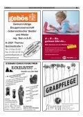 Gemeindeforum 1/06 (0 bytes) - Marktgemeinde Gramatneusiedl - Seite 6
