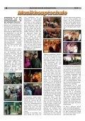 Gemeindeforum 1/06 (0 bytes) - Marktgemeinde Gramatneusiedl - Seite 7