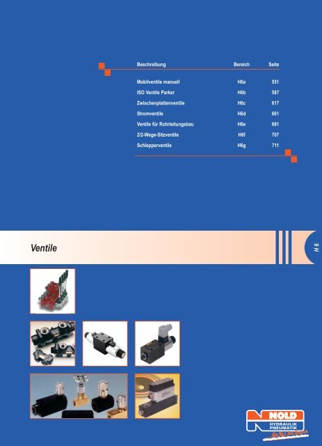 18 Einlassventile Kit Auslassventile für Traktor Ford 2000-3000 Ventil F