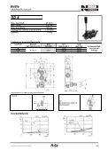 Ventile - Nold - Seite 5