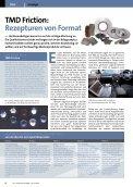 auto motor zubehör - amz - Seite 6