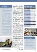 auto motor zubehör - amz - Seite 7