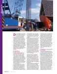 Ingenieus november 2010 - Tauw - Page 6